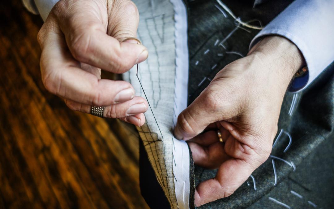 Robinson-Brooklyn-Bespoke-Custom-Suits-For-Men-Store