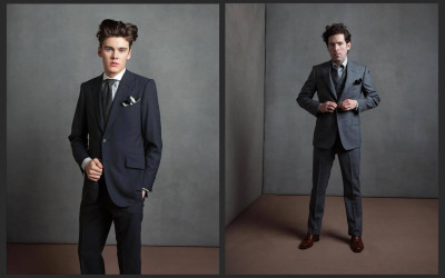 Carlyle-Collection-look-1