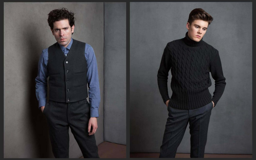 Carlyle-Collection-look-13-Tailor-Made-Suits