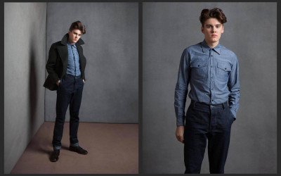 Carlyle-Collection-look-9
