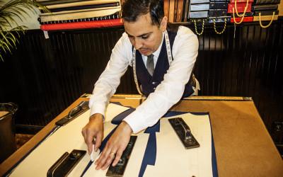 Robinson-Brooklyn-Made-To-Measure-Custom-Suits