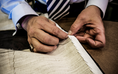 Robinson-Brooklyn-Made-To-Measure-Custom-Suits-For-Men