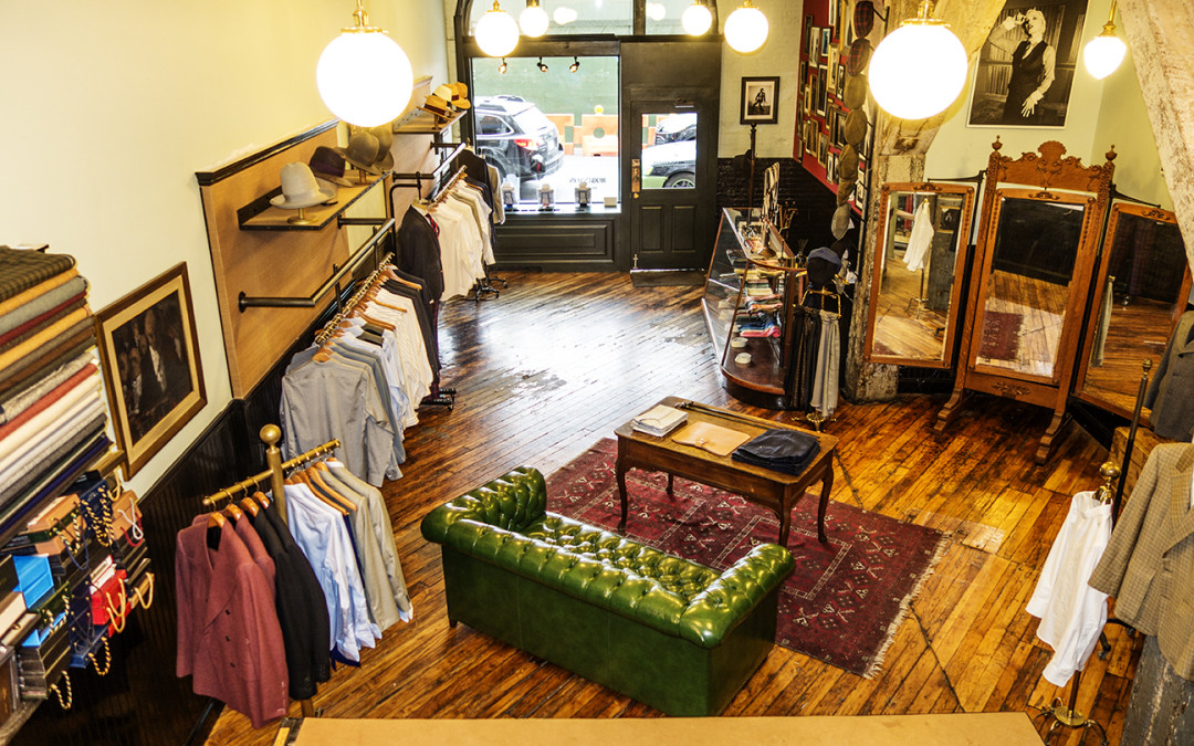 Robinson-Brooklyn-Ready-To-Wear-Suits-For-Men-Store