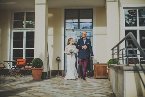 custom wedding suits