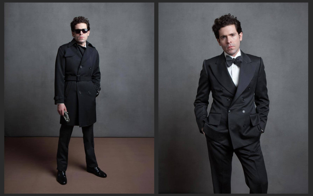 Carlyle-Collection-look-11-Made-to-Measure