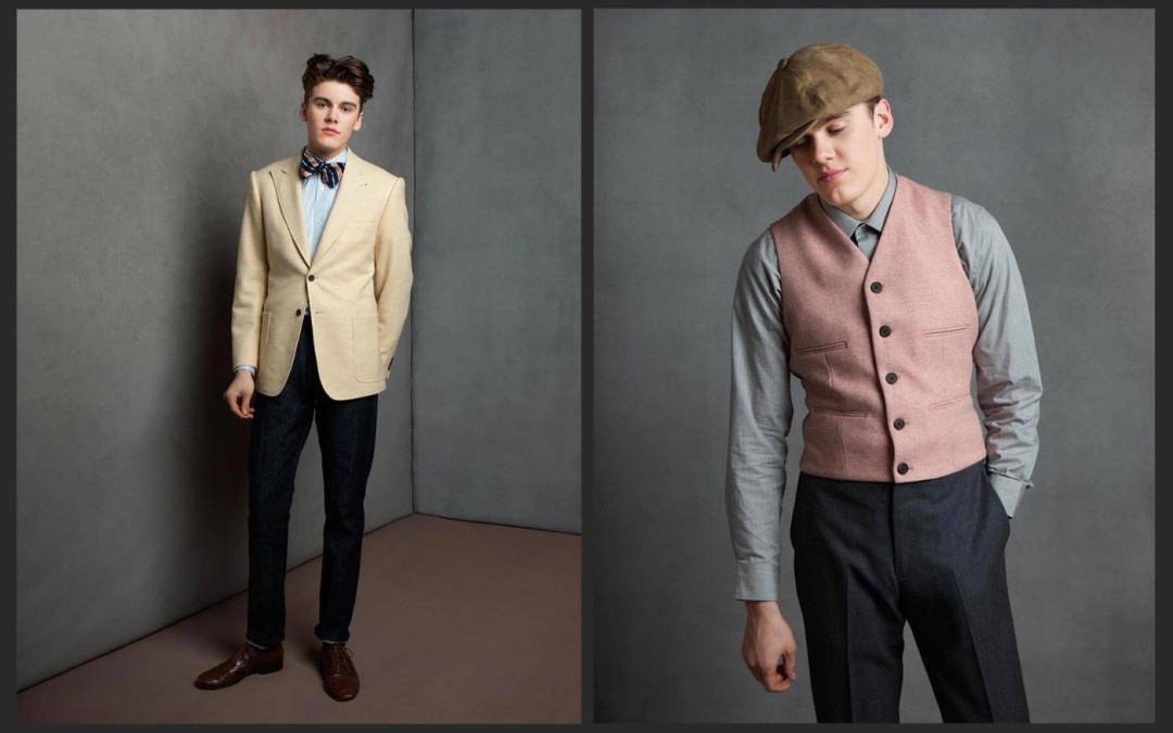 Carlyle-Collection-look-15-Bespoke-Suits