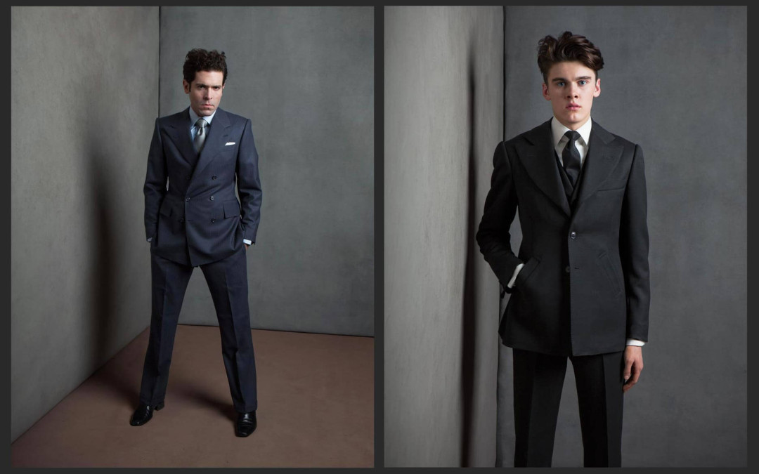 Carlyle-Collection-look-7-Bespoke-Suits