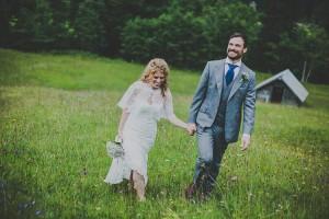 Robinson Brooklyn Weddings