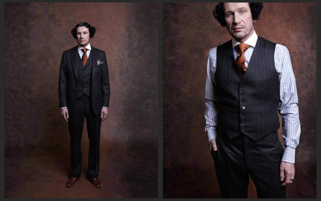 Hellgate-Collection-look-17-Bespoke-suits