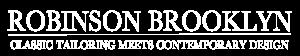 Robinson Brooklyn icon