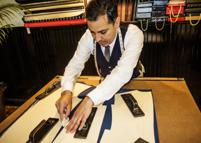 Robinson-Brooklyn-Made-To-Measure-Custom-Suits