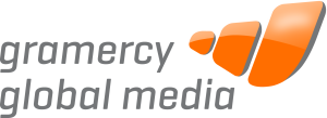 garmercy global media