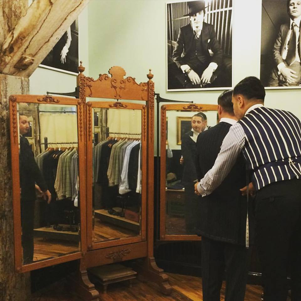 Robinson-Brooklyn-Ready-To-Wear-Custom-Suits-For-Men-Tailor