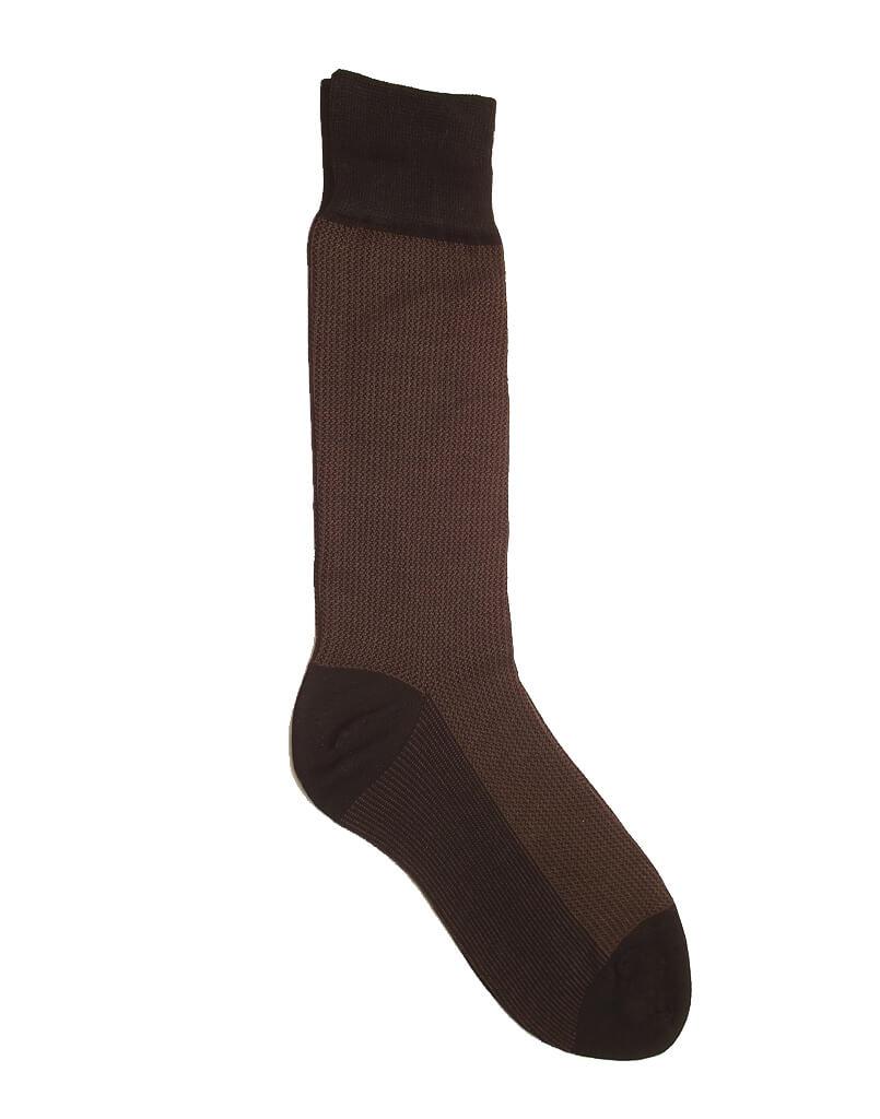 Haberdashery Socks