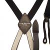 Custom Bespoke Braces
