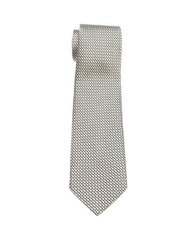 Handmade Ties