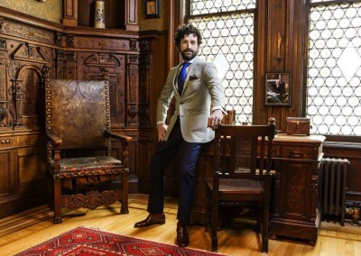 Pabst-Collection-bespoke-mens-suits-1080x675