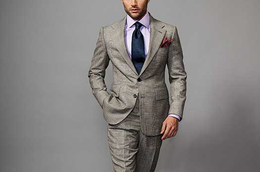 exclusive-tailor-made-wedding-suits